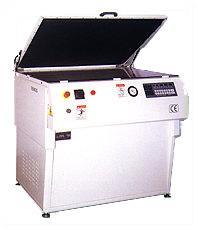 露光機 W-SP-4860