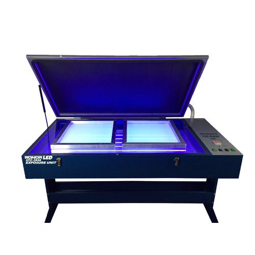XPO2848-LED