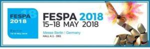 FESPA2018Logo