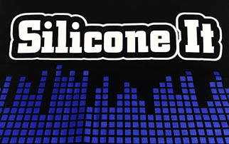【新製品】SILC-シリコン シリーズ
