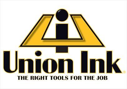 UnionInkコンプライアンス証明書
